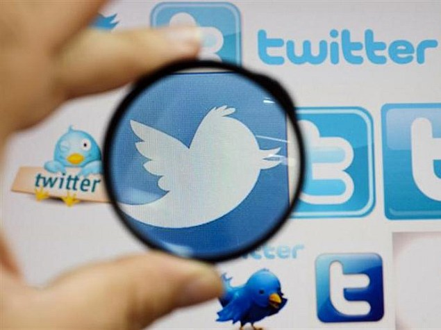 Twitter the primary news source for half of all adult users in US: Survey