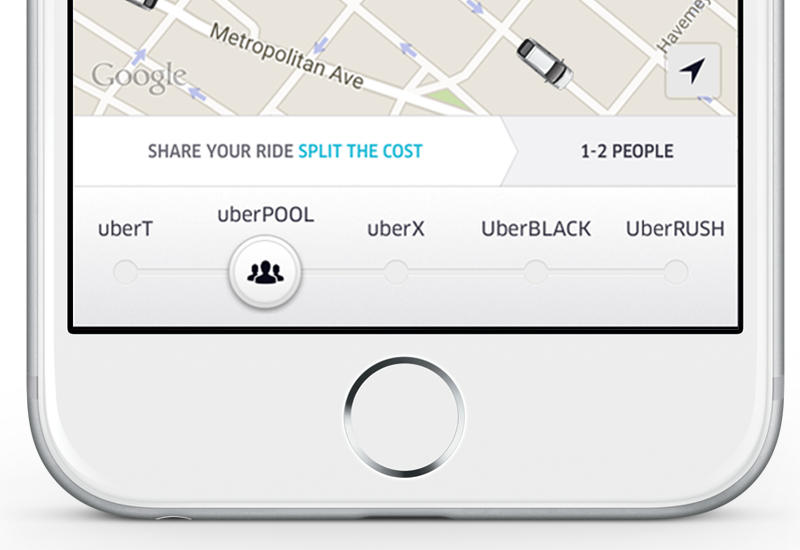 Could Carpooling Be The Future For Uber, Ola And Others?