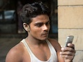 Mobiles, radios saved our lives during Cyclone Phailin: Survivors