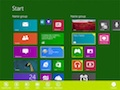 Windows Blue might bring back Start menu, ability to boot to Desktop: Report