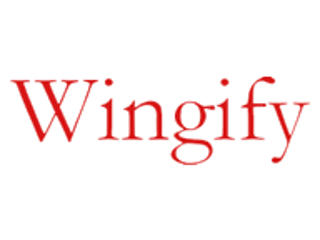 Wingify Acquires US-Based Visitor Analytics Provider Navilytics