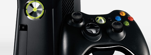 Microsoft India announces three Xbox 360 Holiday Value Bundles
