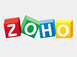 Zoho's Online Suite Down After Denial-of-Service Attack