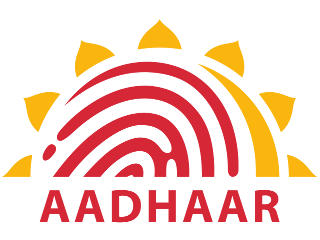 Aadhaar Leak: Jharkhand Government Reportedly Exposed Details of Thousands of Workers