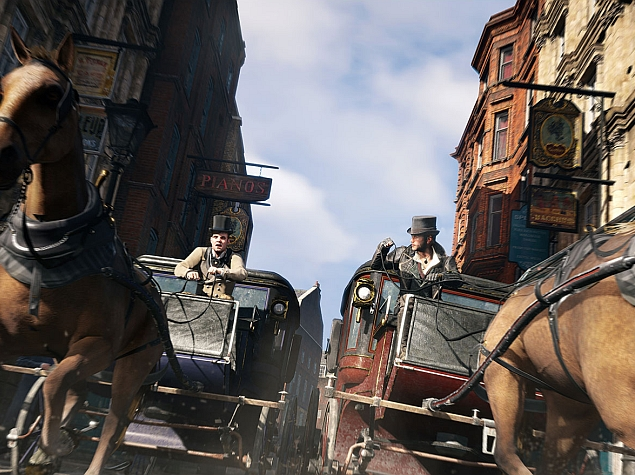 ac_syndicate_horse_carriages_ubisoft.jpg