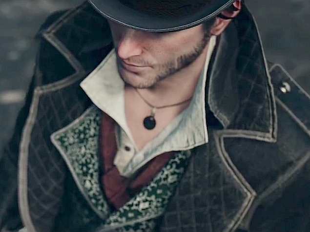 ac_syndicate_jacob_frye_youtube_screenshot.jpg
