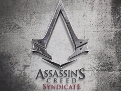 Why Assassin's Creed Syndicate Is the Game I'm Most Looking Forward to This Year