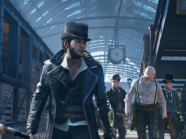 ac_syndicate_underworld_gang_ubisoft.jpg