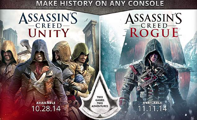 ac_unity_and_rogue_dates.jpg