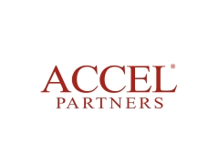 Accel Launches $305 Million Indian Startup Fund