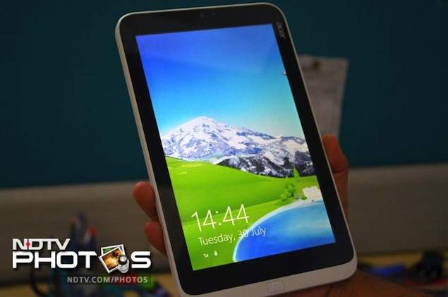 acer-iconia-w3-display.jpg
