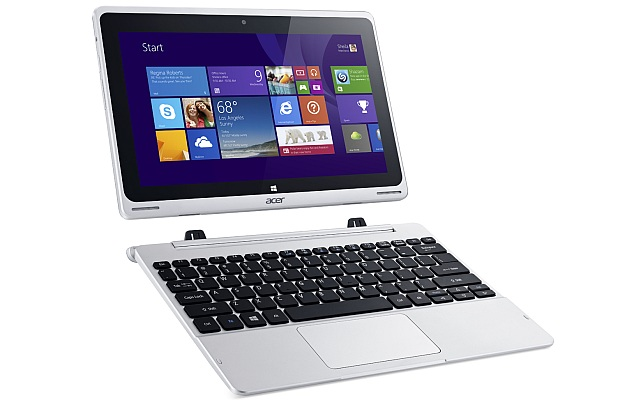acer_aspire_switch_10_acer.jpg