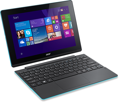 acer_aspire_switch_10_e.png