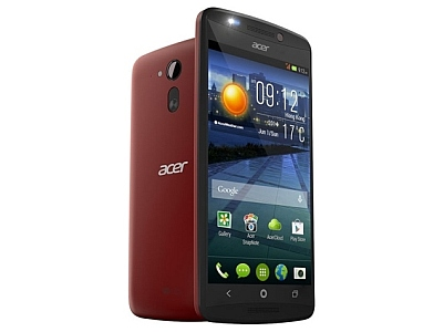 acer_liquid_e700_announcement.jpg