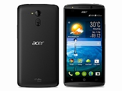 Acer Liquid Jade and Liquid E700 With Android 4.4 KitKat Launched in India