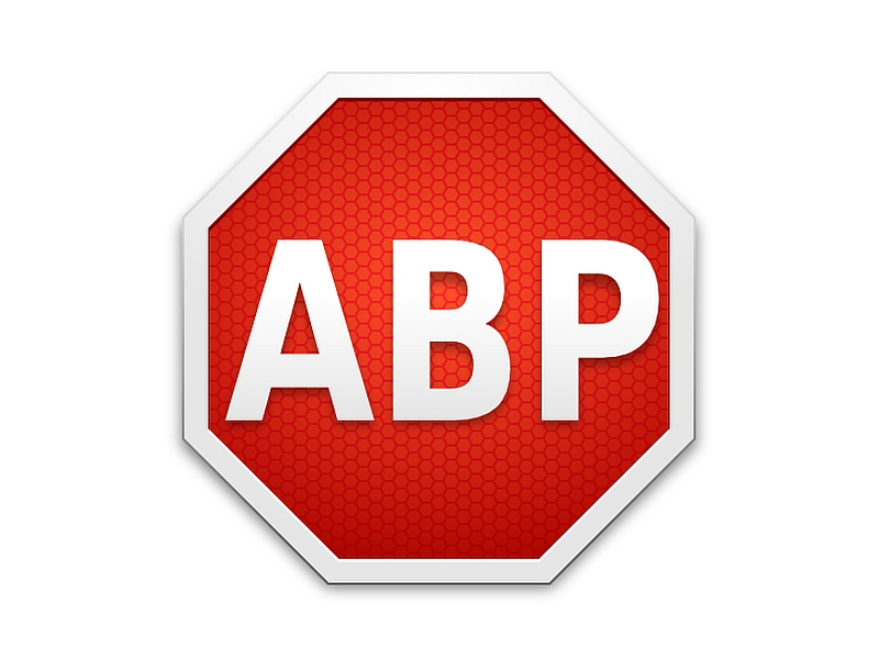 AdBlock, AdBlock Plus, uBlock Filter Vulnerability Allows Arbitrary Code Injection in Browsing Sessions: Researcher