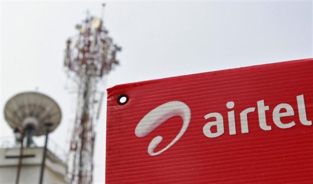 Airtel launches 'India's first 4G on mobile' in Bangalore