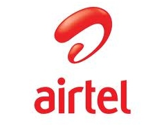 Airtel Unveils VoIP Calling Pack for Prepaid Customers; Postpaid Plans Coming Soon