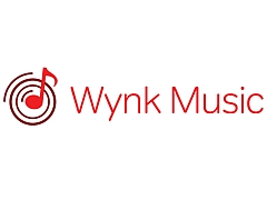 Airtel Launches Wynk Music Streaming App for Android and iOS