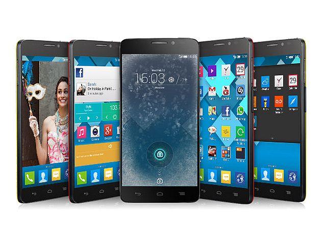 New SMS Hack Easily Force Reboots Some MediaTek-Based Smartphones