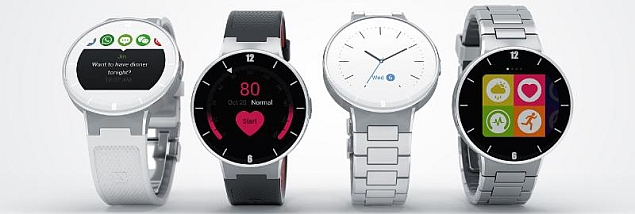 alcatel_onetouch_watch_1.jpg