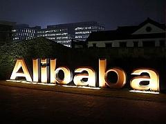 Alibaba, eBay, CVC Bid For Polish Auction Site Allegro: Report