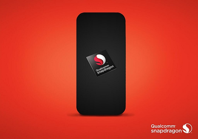 HTC One 2014 teased by company, Qualcomm ahead of March 25 launch