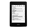 Amazon Kindle e-readers and tablets now available with EMI options