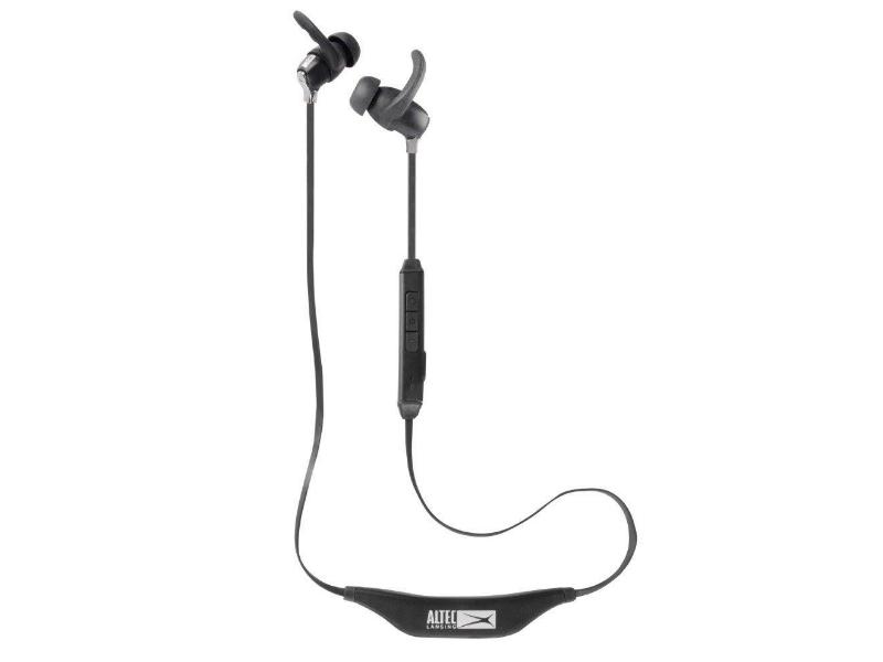 alteec_earphones_bluetooth.jpg