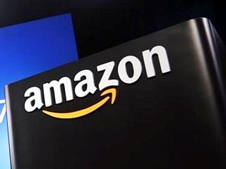 Amazon Picks New York City, Washington D.C. Area as Sites for Its New Headquarters