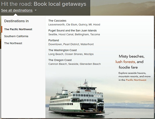 amazon_destinations_areas_screenshot.jpg