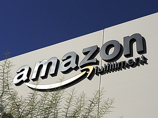 Amazon Underground App Store to Be Supported by Full-Screen Pop-Up Ads