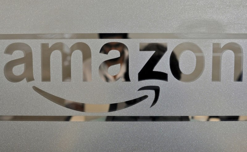 Flipkart Investor Tiger Global Cuts Stake in Amazon
