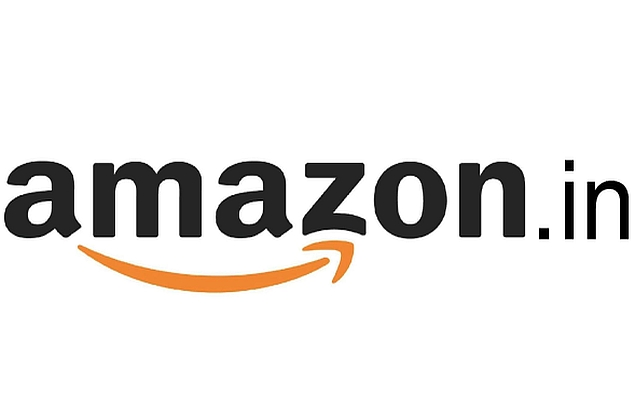 Amazon India Unveils 'Kirana Now' Service With Same Day Delivery