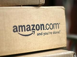 Amazon India to Help Merchants Sell Through Own Website