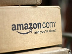 Amazon India Launches Sunday Delivery Service in 100 Cities