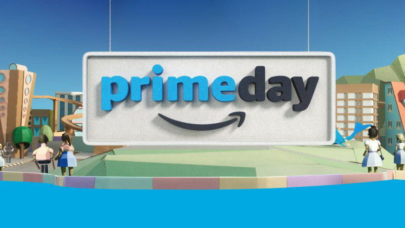 Prime Day Deals: Nexus 6P, Xbox One, Amazon Products, and a Lot More