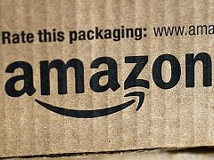 Amazon Web Services to Open Infrastructure Region in India Next Year