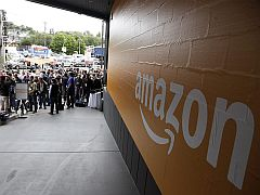 How Amazon Became the Biggest Spender in Sundance History