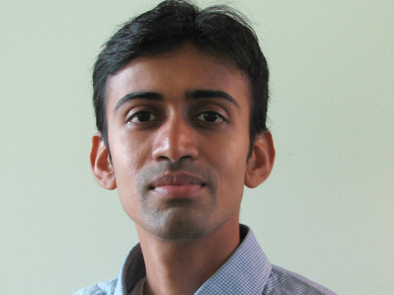 Snapdeal Chief Product Officer On Why It's Not Going App Only