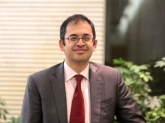 Myntra Appoints Ananth Narayanan as CEO