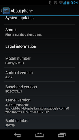 android4.2.2.png