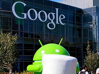 Google Tipped to Revamp Its Launcher for Nexus Devices