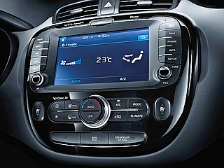 Android Auto and Apple CarPlay: Do We Really Need Them?