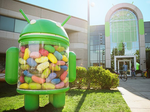 Google Responds to Concerns Over Widespread Android WebView Vulnerability