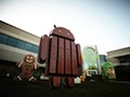 Android 4.3 Jelly Bean and v4.4 KitKat affected by critical VPN flaw: CERT-In