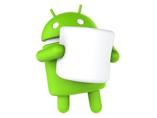 Samsung Launches Android 6.0 Marshmallow Galaxy Beta Programme