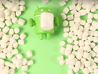 Android 6.1 With Split-Screen Multi-Tasking Tipped to Launch in June