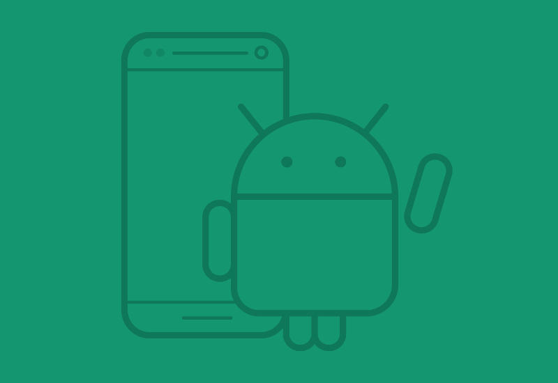 Udacity Partners HackerEarth to Source Coding Talent for Its Android Nanodegree Scholarship