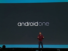 Spice to Launch Android One, Firefox OS Budget Smartphones Before Diwali